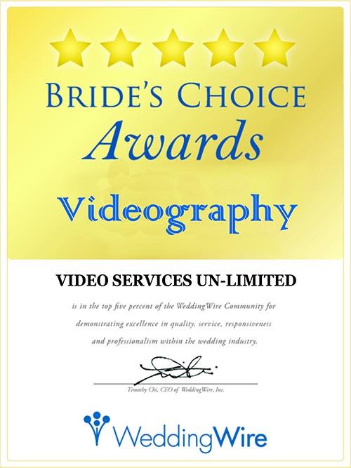 brides-choice-awards
